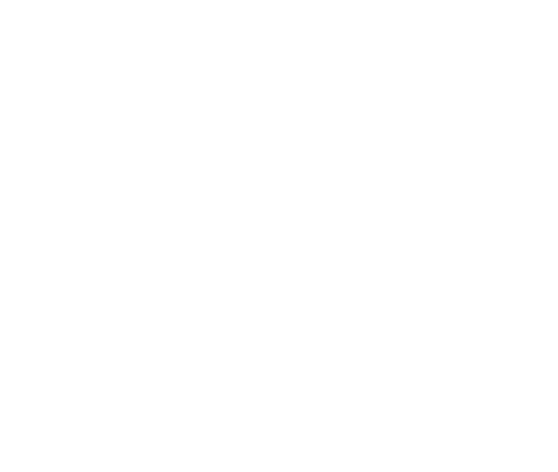 Koru Berry Farm